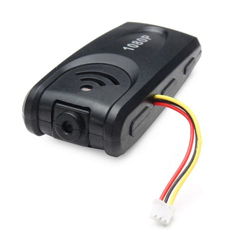 Jjrc H12c jjrc h12c rc quadcopter spare parts 5mp h12c 21