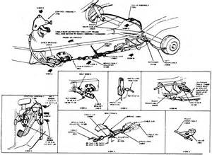 Brake Line Diagram For 1999 F150 How To Change Lower Joint On 2002 F150 4x4 Autos Post