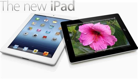Tablet Apple Malaysia apple the new 3 wifi price in malaysia specs