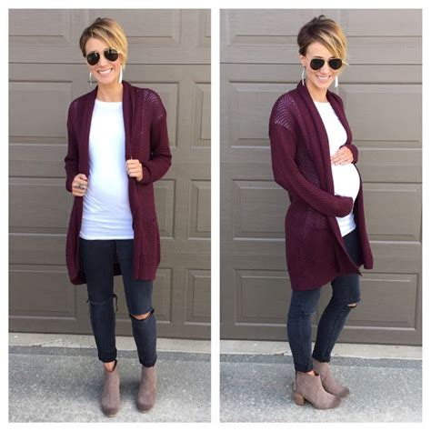 25 best ideas about fall maternity on fall maternity clothes fall