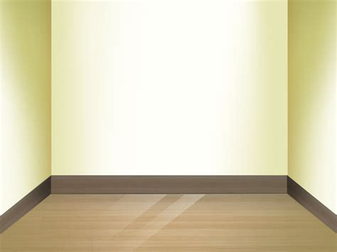 Blank Room by If All Your Exes Were In One Room Together What Would Be