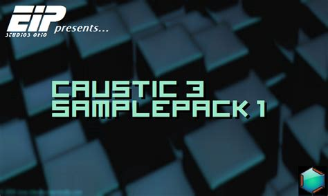 caustic 3 apk caustic 3 slepack 1 android apps on play
