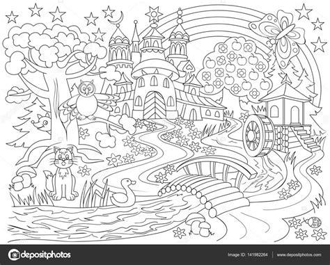 imagenes de hadas en blanco y negro blanco y negro dibujo de pa 237 s pa 237 s de las hadas dibujo de
