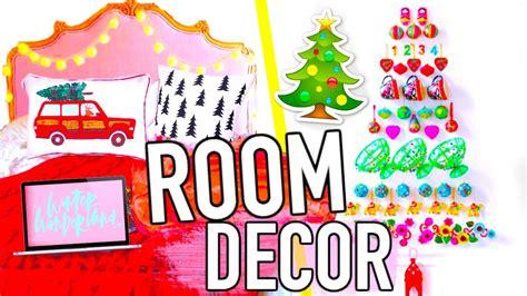 download diy room decoration chrismas vedio diy room decor easy diys doovi