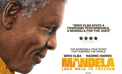 short biography of nelson mandela in hindi nelson mandela s death comes a week after release of film