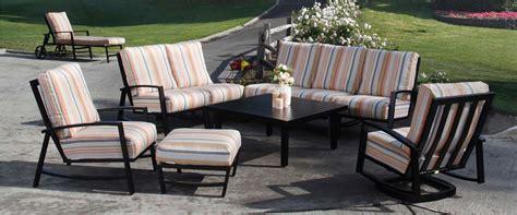 craigslist rooms for rent san fernando valley craigslist san fernando valley furniture patio furniture san fernando valley chicpeastudio