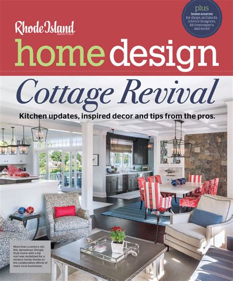 quality graphic resources luxury home design magazine about us advertise rhode island monthly