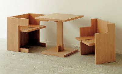 tiny house dining table simply home designs home interior design decor dining