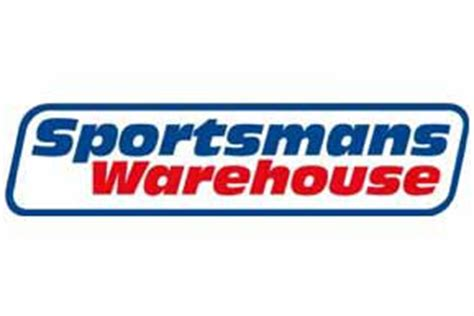 www sportsmanswarehouse competition commission investigating sportsmans warehouse