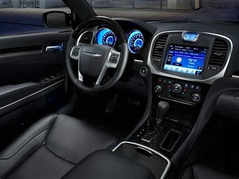 chrysler 300c 2017 interior 2016 chrysler 300 review and engine 2018 2019 car reviews
