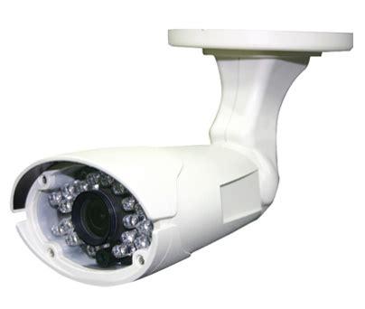 home security surveillance systems ireland alertwatch