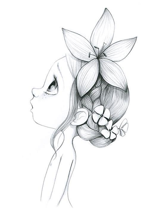 imagenes bonitos a lapiz m 225 s de 25 ideas incre 237 bles sobre dibujos bonitos en