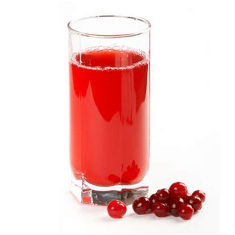Goji Berry 100 Gram nutritions berry juice per 100 grams