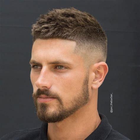type of asian fades best 25 fade haircut ideas on pinterest men s fade