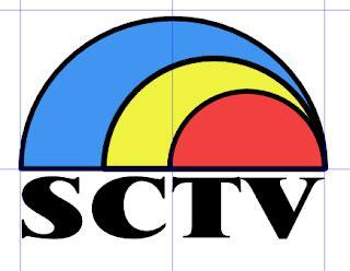 membuat logo sctv membuat logo sctv yg lama all about tik man 3 pekalongan
