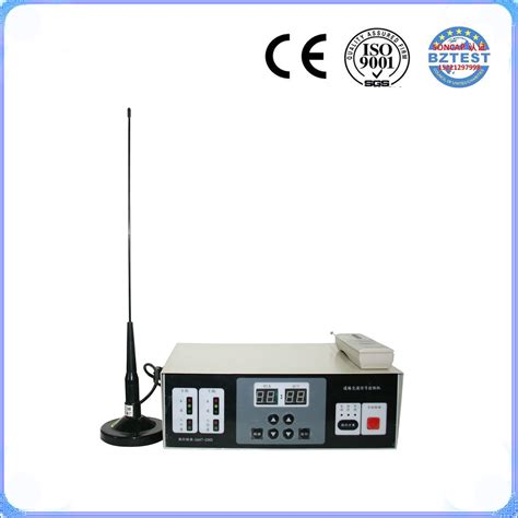 China Solar Traffic Light Controller China Traffic Solar Light Controller
