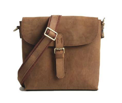 messenger bags for vintage leather messenger bag