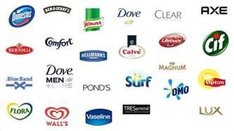 Marketing Careers Unilever Global Company Website