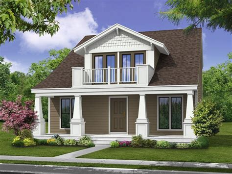 new homes models the pawtucket mcbride son homes