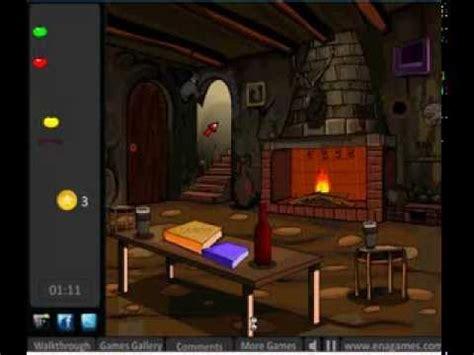 ena pattern house escape walkthrough ena forest house escape walkthrough video youtube
