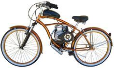 small gas motor for bicycle 1000 ideas about bicycle engine on electric