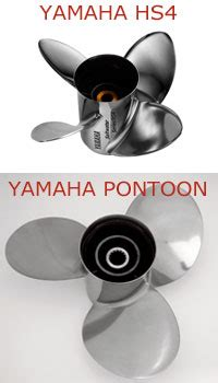boat props aluminum vs stainless outboard expert the right propeller part 2 boats