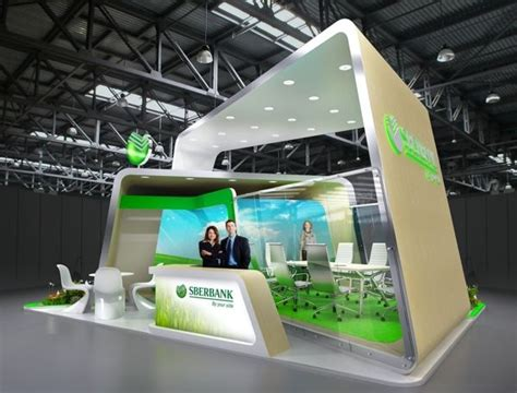 design booth layout 249 best images about exhibition booth designs on