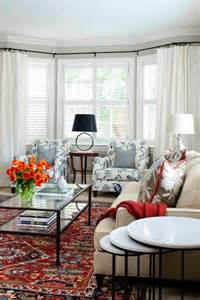 Red White And Blue Area Rugs Modern Decorating With Oriental Rugs Blulabel Bungalow