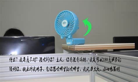 Battery Cell Handheld Cooling Fan 18650 Battery Pink 1 battery cell handheld cooling fan 18650 battery pink