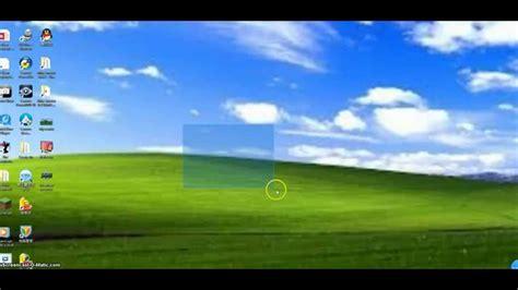 windows xp default wallpaper apexwallpaperscom windows xp default desktop background www pixshark com