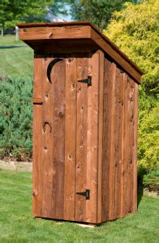 Outhouse Storage Shed Plans by Outhouse Storage Best Storage Design 2017