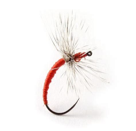 c15 pattern hooks fly of the month club ishigaki kebari reverse hackle