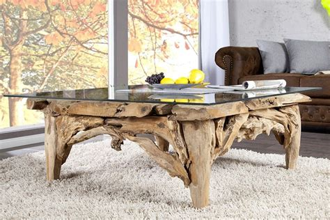 salon de veranda 868 table basse en bois flott 233 d 233 coration int 233 rieure