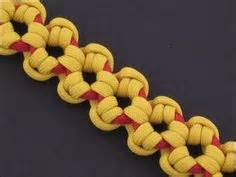 1000+ images about paracord on pinterest | paracord