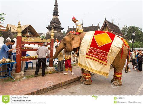 new year 2018 laos new year 2018 laos 28 images quot visit laos year 2018