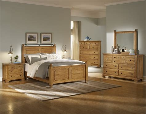 ca king bedroom sets chantelle 4pc california king bedroom set 23534ck