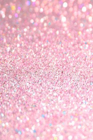 glitter wallpaper baby pink 25 best ideas about pink glitter wallpaper on pinterest