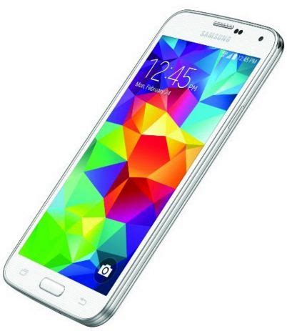 best samsung s5 deals 7 best black friday 2015 deals on android phones