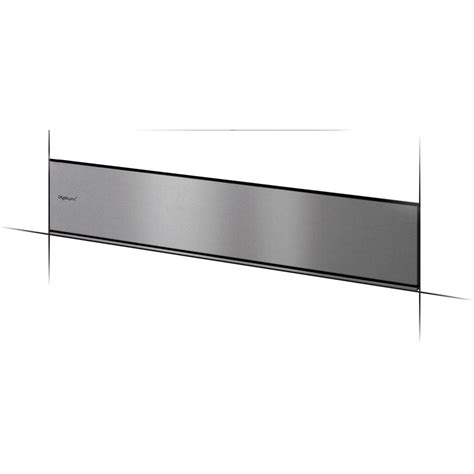 Whirlpool Warming Drawer by Warming Drawer Ixelium Warming Drawer Whirlpool Uk