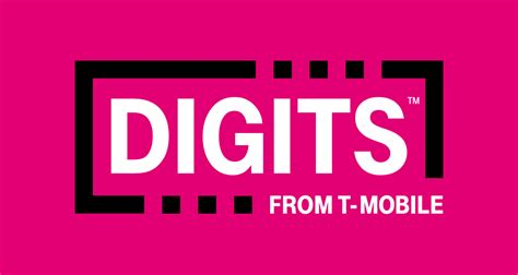 t mobile numbers t mobile s digits program revs the phone number ars