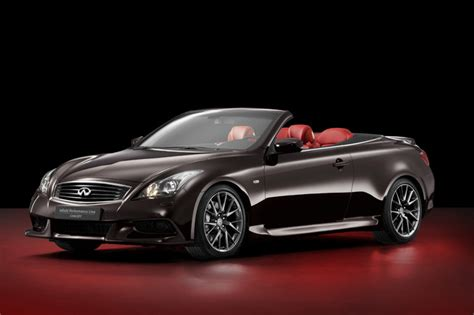 2015 infiniti q60 convertible 2015 infiniti q60 convertible information and photos