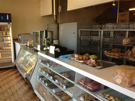 Bakery Sales by Bakery Business For Sale In Altona