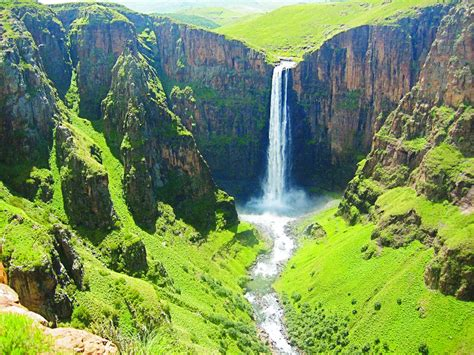 co ls mountain tourism in lesotho the post