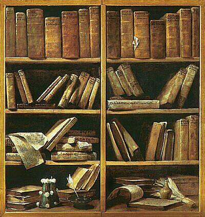 librerie bologna libri usati liceo scientifico statale lorenzo mascheroni 187 libri