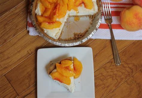 Cetakan Biscuit Acuan Jam Tart Press Set No 200 no bake pie s kitchen adventures