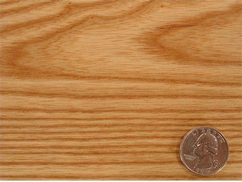 exotic hardwood list