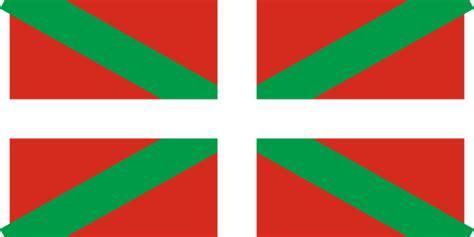 libro pais vasco basque calendario de ciclocross 2017 2018 en el pa 237 s vasco ciclismo m 225 ster