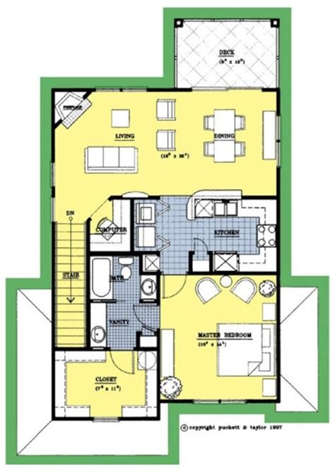 carriage house apartment plans carriage house plans great carriage house plans decorating