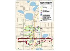 Jacksonville Bus Junkyard