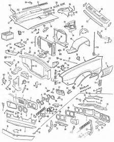 3 8 camaro engine wire harness diagram get free image about wiring diagram